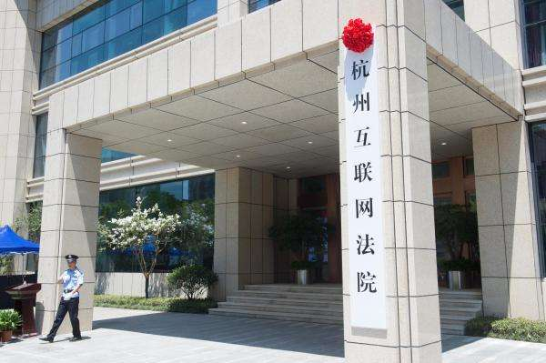 http://lpsp-cms-temp.oss-cn-shanghai.aliyuncs.com/21F396FFE00A42EEB91B65724BBFA601