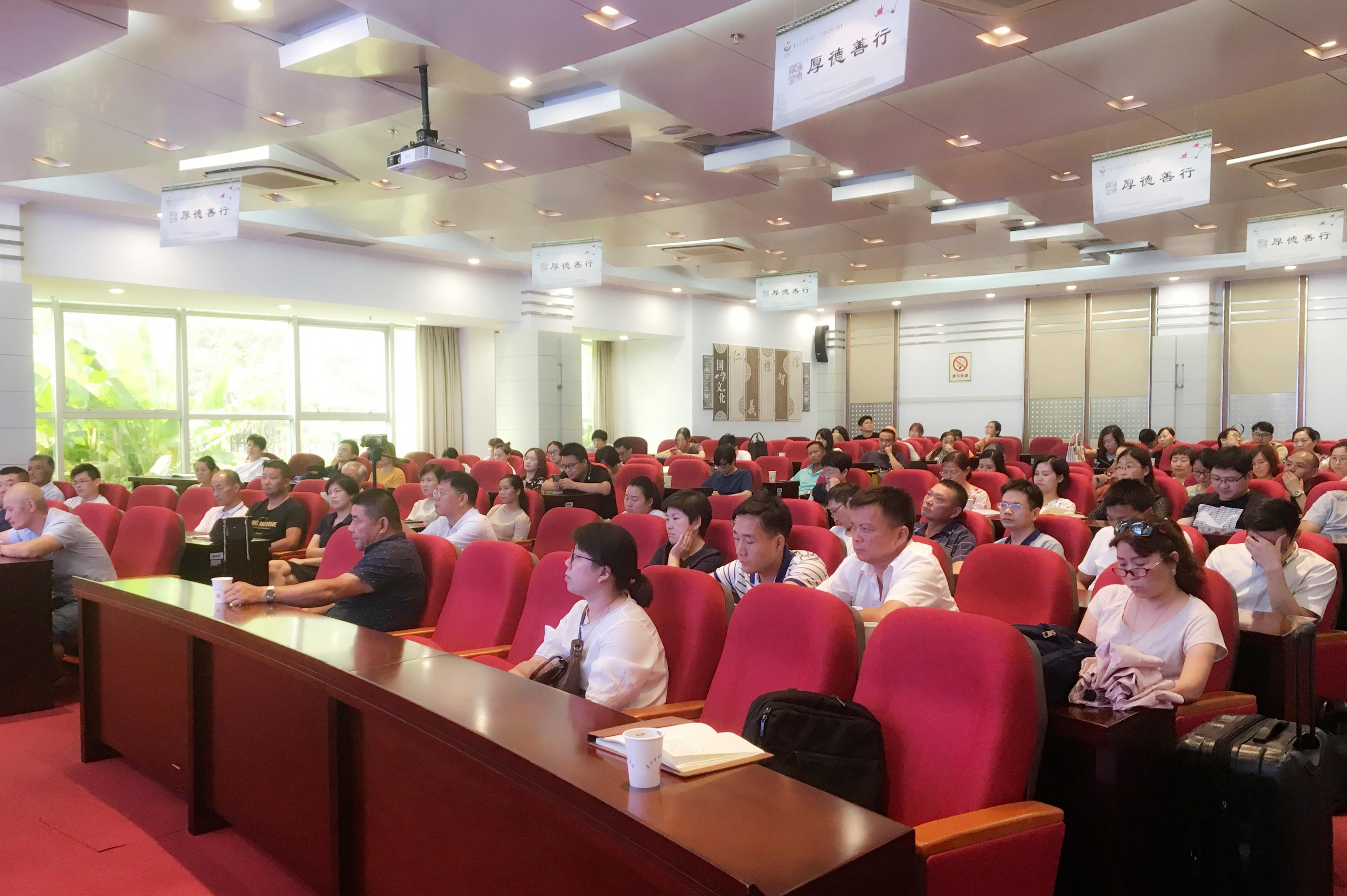 http://lpsp-cms-temp.oss-cn-shanghai.aliyuncs.com/24FE516CE3924B3D882E1AEB80779934