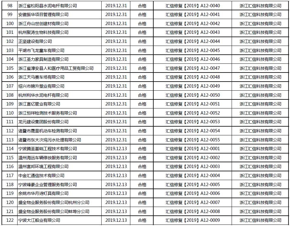http://lpsp-cms-temp.oss-cn-shanghai.aliyuncs.com/258F34E0CE5F4929A7D457C4FC6FB8B1