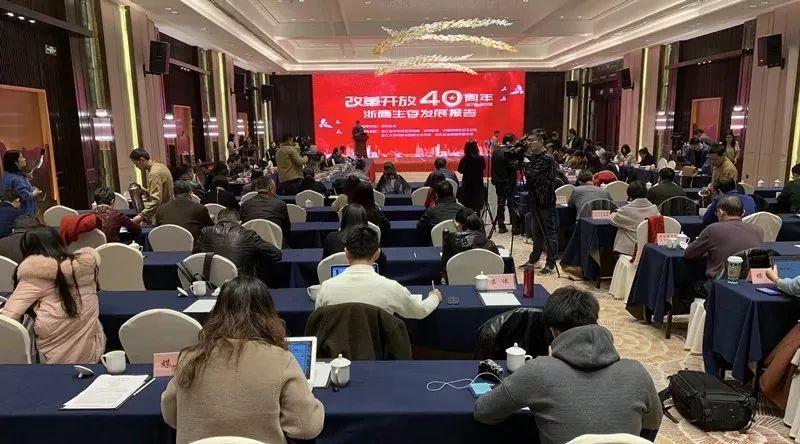 http://lpsp-cms-temp.oss-cn-shanghai.aliyuncs.com/39EC0B65E3E2491192FCBF4E4BD191DA