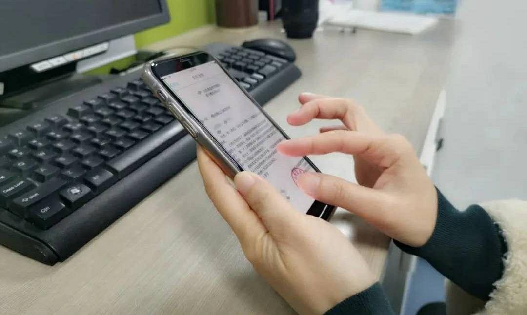 http://lpsp-cms-temp.oss-cn-shanghai.aliyuncs.com/451480FA3C624478BC12A537067EE81C