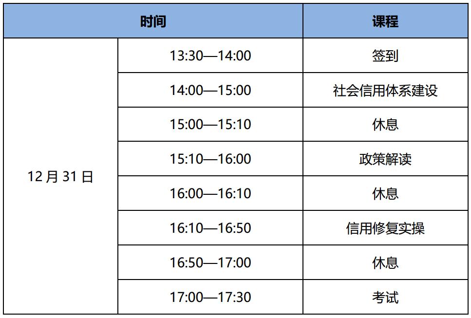 http://lpsp-cms-temp.oss-cn-shanghai.aliyuncs.com/4724DDC206CE42229E4196329E4950A3