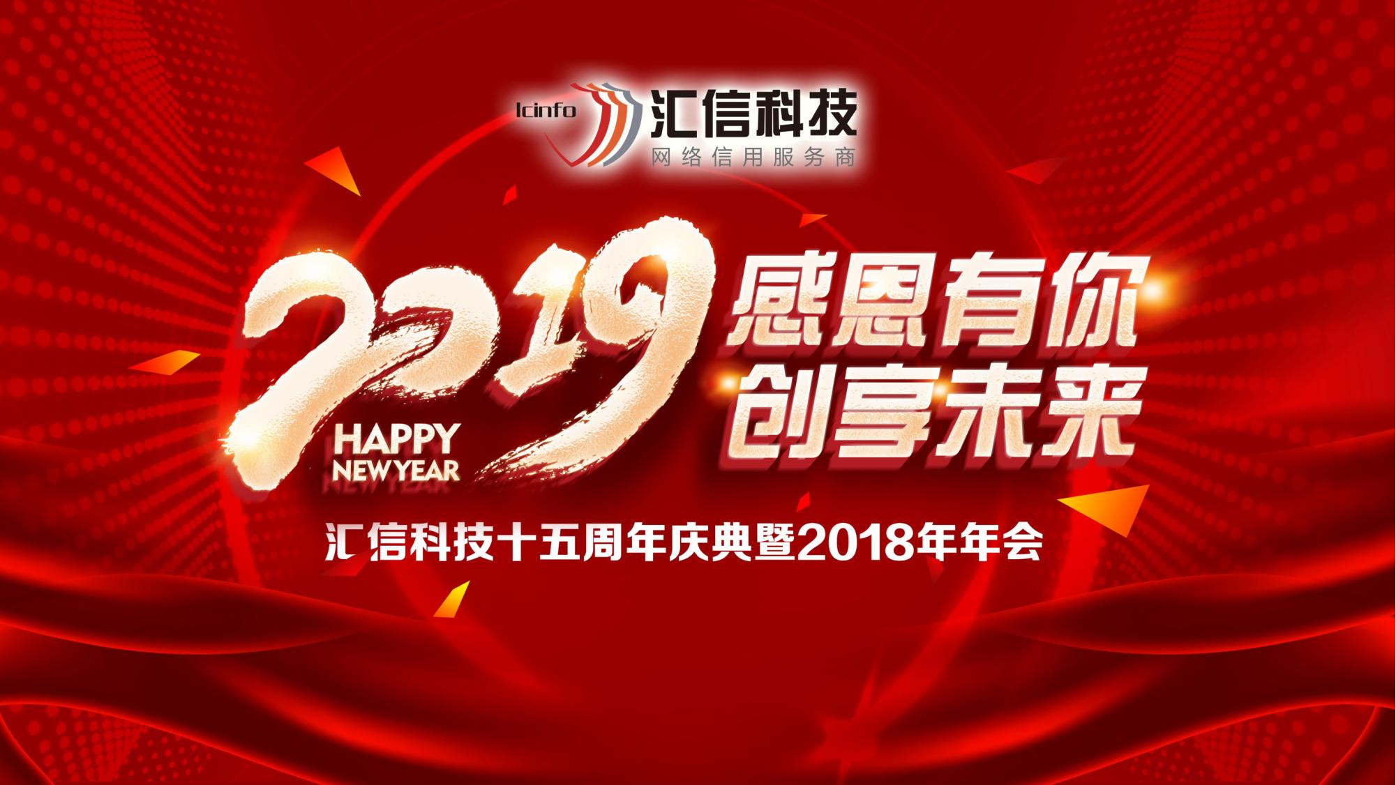 http://lpsp-cms-temp.oss-cn-shanghai.aliyuncs.com/57DA32FF289446E39579F1FCB8651CC7