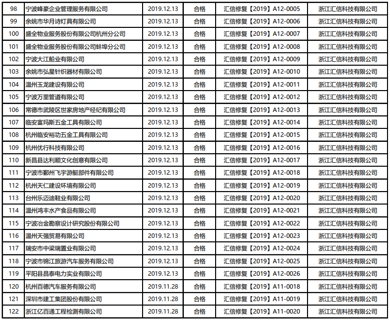 http://lpsp-cms-temp.oss-cn-shanghai.aliyuncs.com/5B62AC21AEA54EA98996346F5BAF16C8