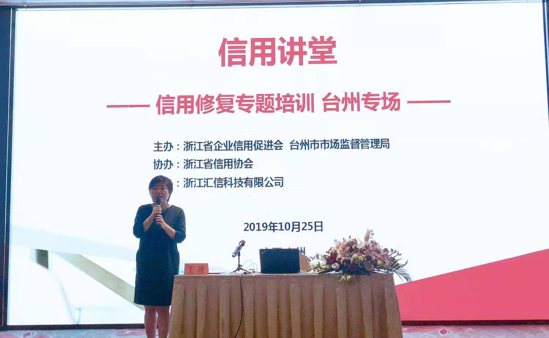http://lpsp-cms-temp.oss-cn-shanghai.aliyuncs.com/5C7B634C6EF54C05ABBB35838E5A133C
