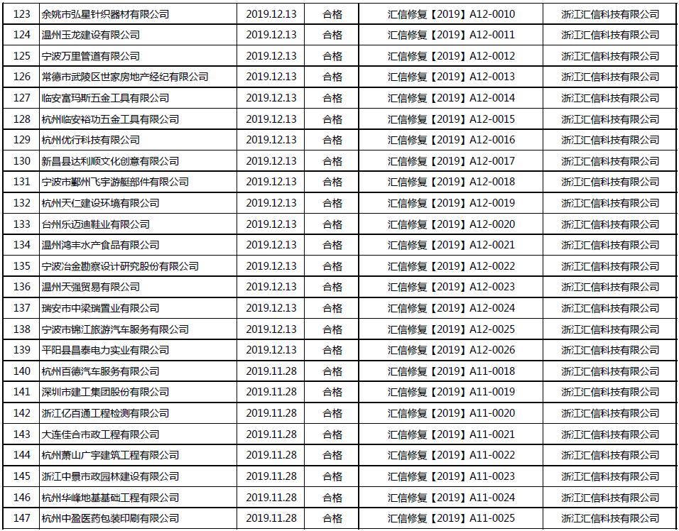 http://lpsp-cms-temp.oss-cn-shanghai.aliyuncs.com/6612F4283294498DB634AA6CED36334A