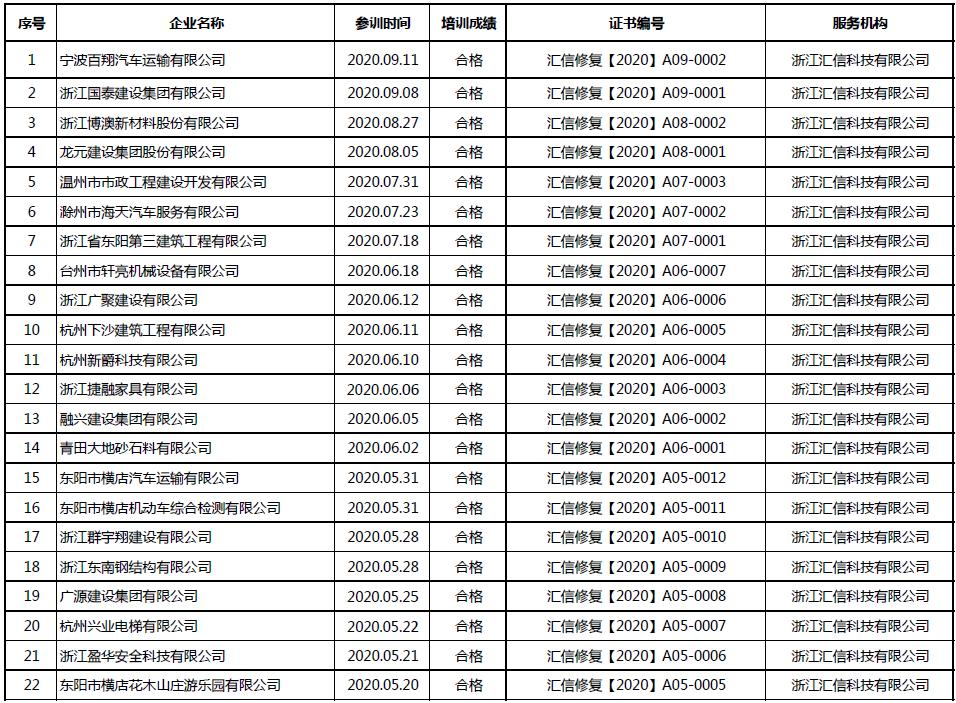 http://lpsp-cms-temp.oss-cn-shanghai.aliyuncs.com/98D5C6FF03C940A4A68AFEF8A673CF22