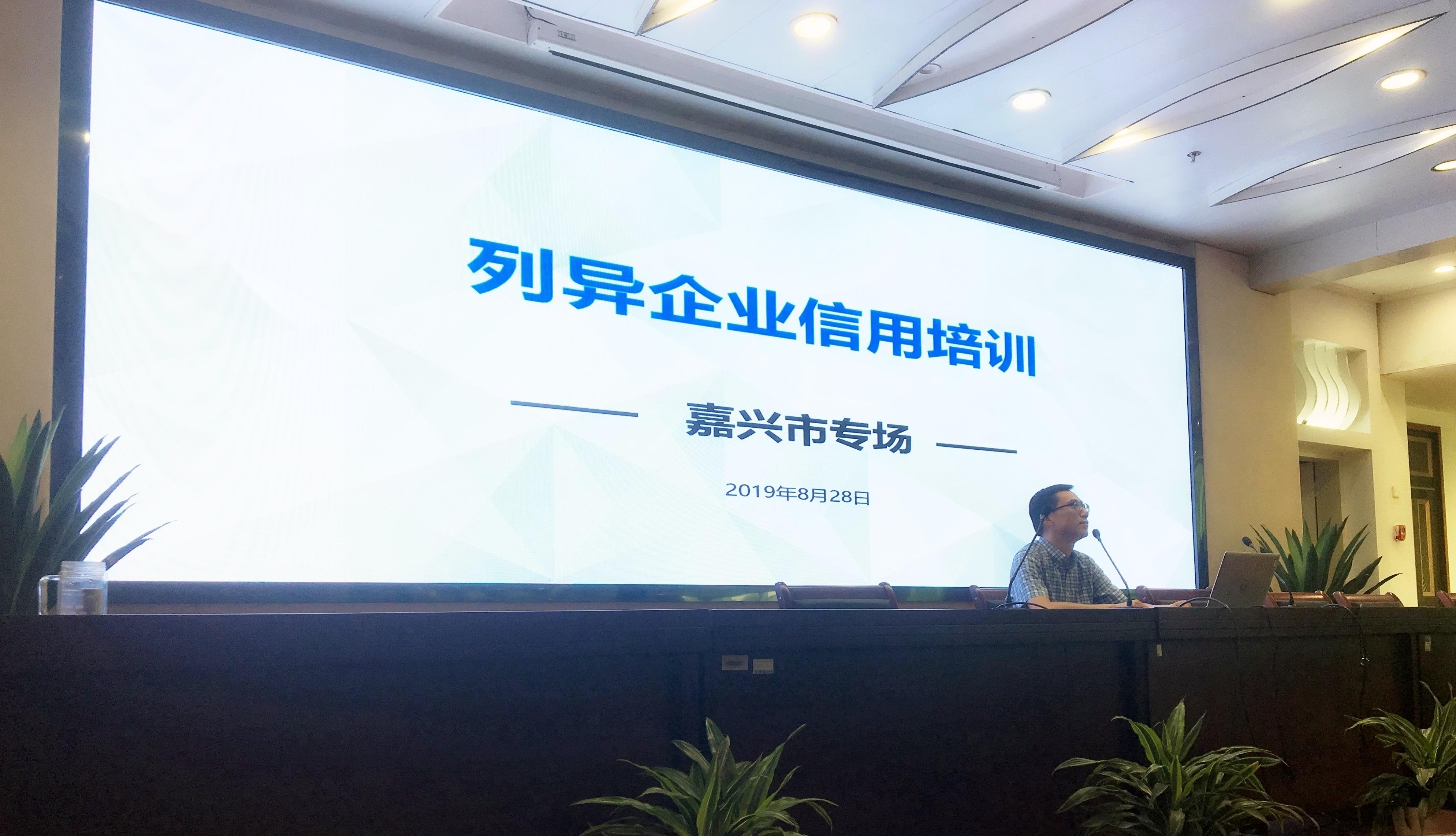 http://lpsp-cms-temp.oss-cn-shanghai.aliyuncs.com/C0ED8744CC4D4410AD6602D44A805796