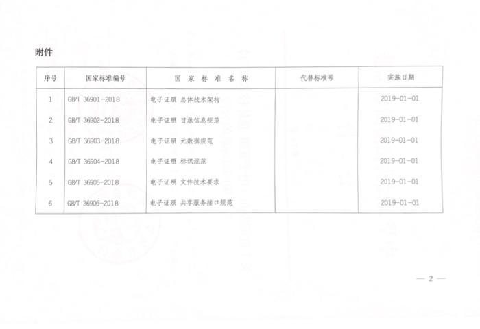 http://lpsp-cms-temp.oss-cn-shanghai.aliyuncs.com/EACD2B01D806447A99A720C39AF4AE59