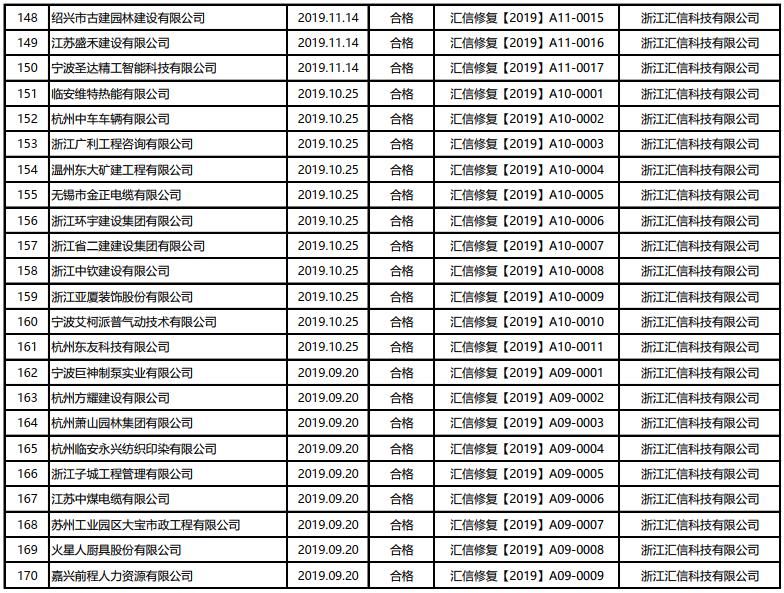 http://lpsp-cms-temp.oss-cn-shanghai.aliyuncs.com/EE7DFDAFDAD6483580806D19F69992E1